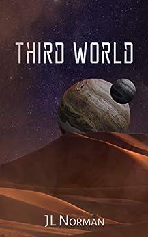 J.L. Norman - Third World