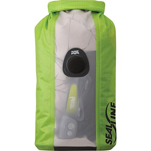 SEALLINE Bulkhead View Dry Bag -