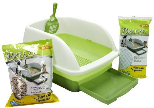tidy-cats-breeze-litter-box-system-by-tidy-cats