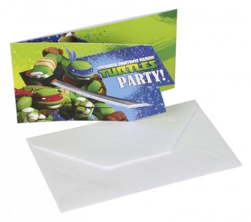 inja Turtles ()