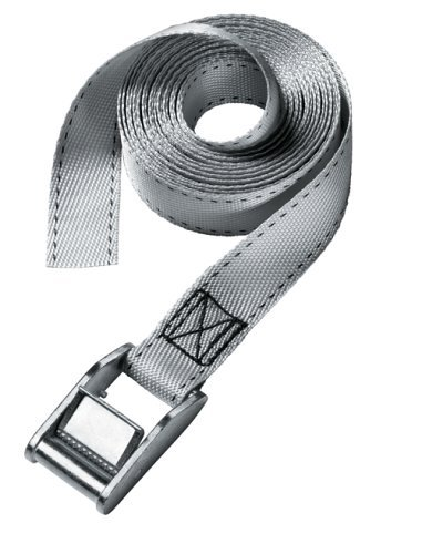master-lock-3060dat-12-foot-by-1-inch-lashing-strap-by-master-lock