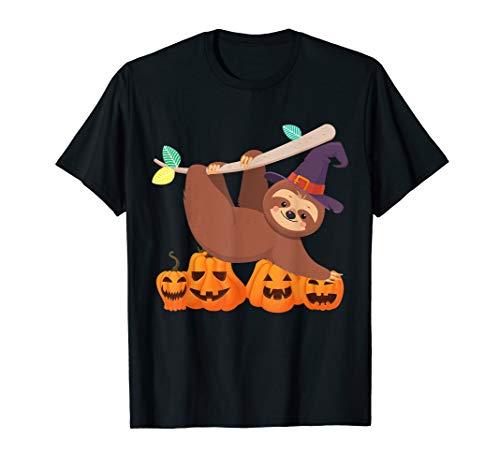 Halloween Faulpelz Kürbis Kostüm