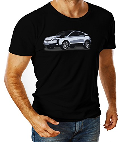 billion-group-japan-concept-fast-and-furious-motor-cars-mens-ben-crew-neck-classic-tshirt-black-larg