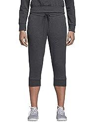 adidas Essentials Linear Pantalon 3/4 Femme