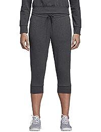 1175a2d2130f Amazon.it  adidas - Donna  Abbigliamento