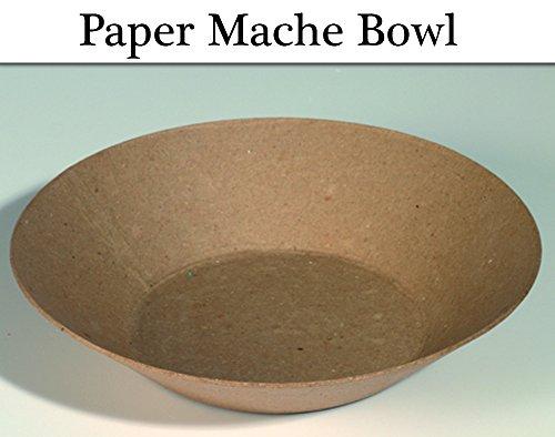 paper-mache-bowl-for-decopatch-crafts-25cm-papier-mache-shapes