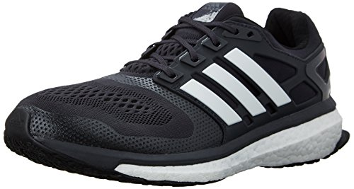 adidasenergy-boost-2-scarpe-running-donna-night-grey-zero-met-pink-38-2-3-eu-m-eu