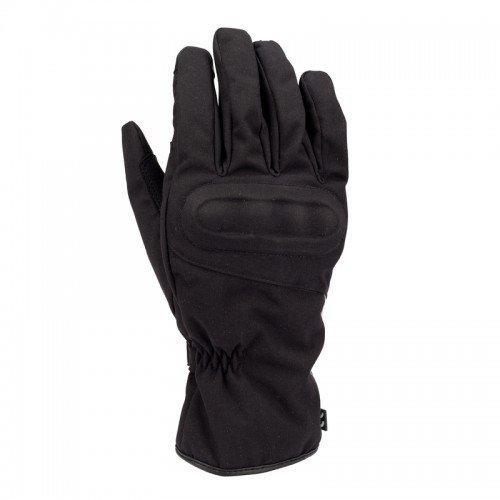Bering par de guantes gloke