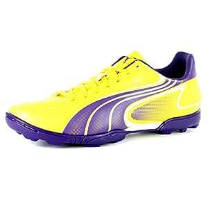 V6.11 TT - Chaussures Football Puma - 39