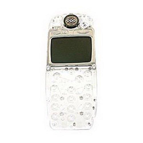 Preisvergleich Produktbild Nokia 3310/3330 Display (LCD) 4850123