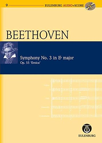 Sinfonie Nr. 3 Es-Dur: