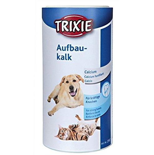 calcio-para-perros-trixie-en-polvo-fortificante-vitaminado