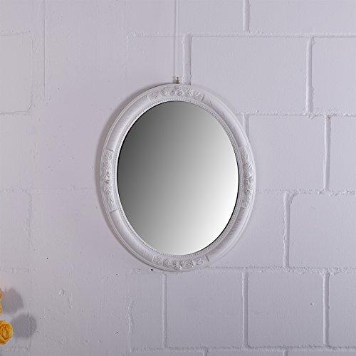 baroque-mirror-pomp-oval-with-white-frame-22-wood-wall-mirror-nostalgic