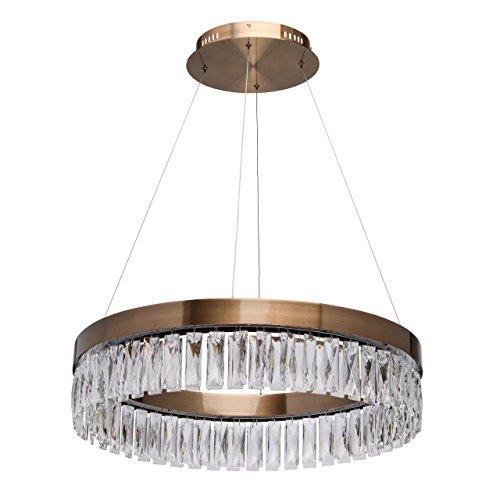 charmante-kompakte-led-hngeleuchte-rundfrmig-messingfarbiges-metall-tranparentes-kristall-acrylglas-