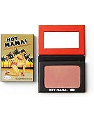 theBalm Rouge Hot Mama