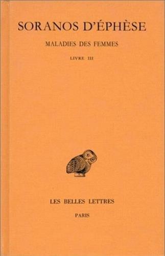 maladies-des-femmes-tome-3-livre-iii-texte-et-traduction