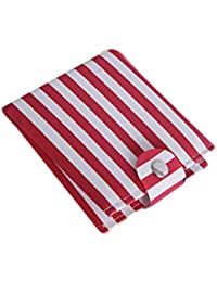 Amazon.es: Banderas - Para mujer / Carteras y monederos ...