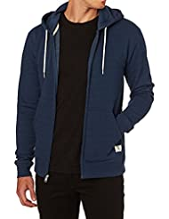 DC Shoes Rebel3 Sweat-shirt Homme