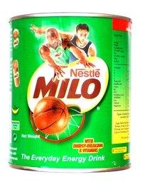 nestle-milo-drink-500g