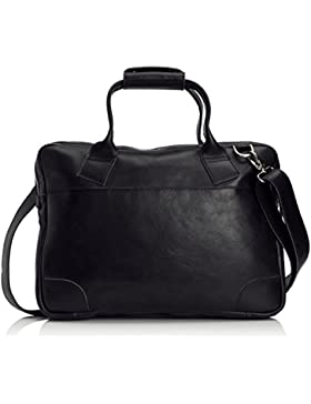 Royal RepubliQ Nano Single Bag Henkeltasche