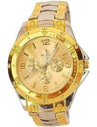 e9c0295f18e8 BLUTECH Men s Watches Online  Buy BLUTECH Men s Watches at Best ...
