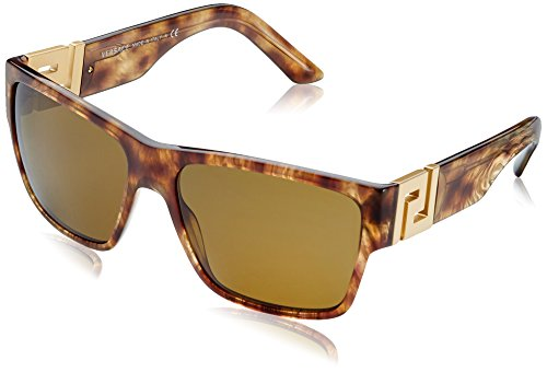 Versace-Unisex-Sunglasses-VE4296
