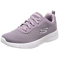 Skechers Kadın Dynamight 2.0 Eye To Eye Spor Ayakkabı