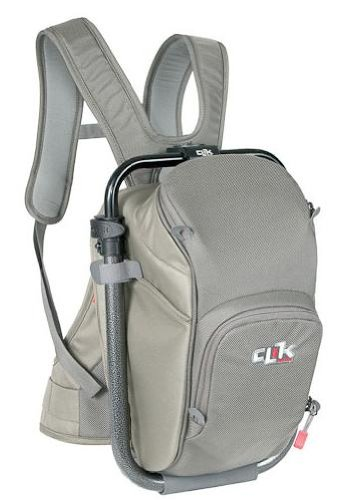 sac-a-dos-photo-clik-elite-bodylink-telephoto-gris