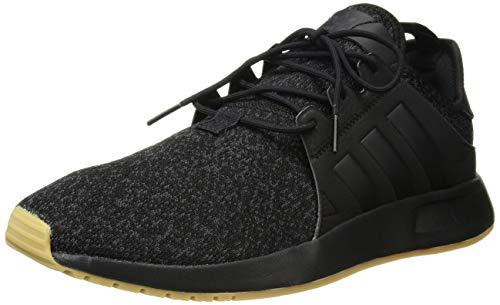 adidas Originals Men\'s X_PLR Running Shoe