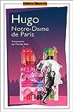Notre-Dame de Paris (Edition Illustrée) - Format Kindle - 3,53 €