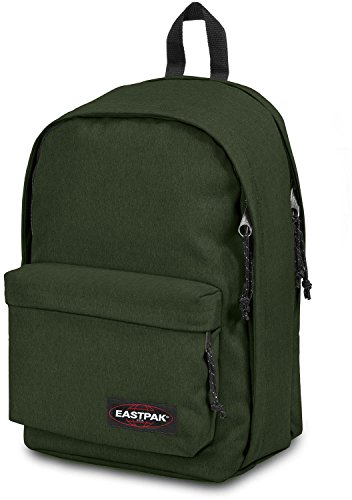 Eastpak Authentic Rucksack Back to Work 97Q crafty khaki (Authentic Rucksack)
