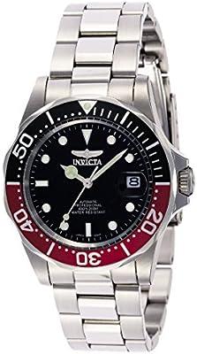 Invicta INVICTA-9403 Reloj Automatico Unisex