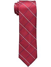 cf96ec67d Tommy Hilfiger Men's Ties Online: Buy Tommy Hilfiger Men's Ties at ...