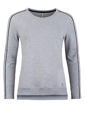 Short Stories Damen Sweatshirt 620487