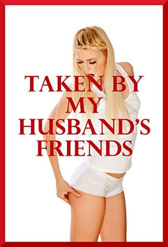 Dp My Wife Stories