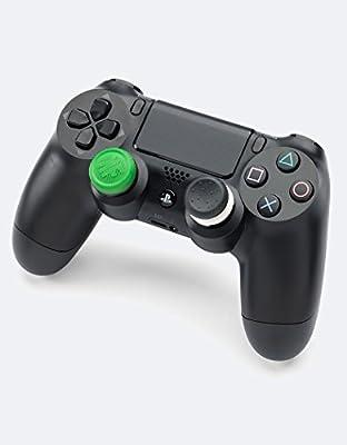 KontrolFreek GamerPack Classic - PlayStation 4
