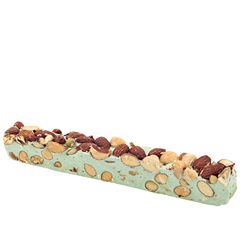 reinhardt-lolly-pistachio-soft-nougat-bar-100-g