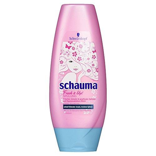 Schauma Fresh it Up Spülung, 250 ml