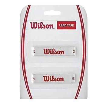 Wilson WRZ540200 Cinta de...