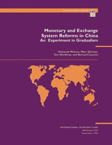 monetary-and-exchange-system-reforms-in-china-an-experiment-in-gradualism