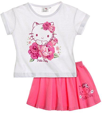 hello-kitty-t-shirt-et-jupe-fushia-6-ans