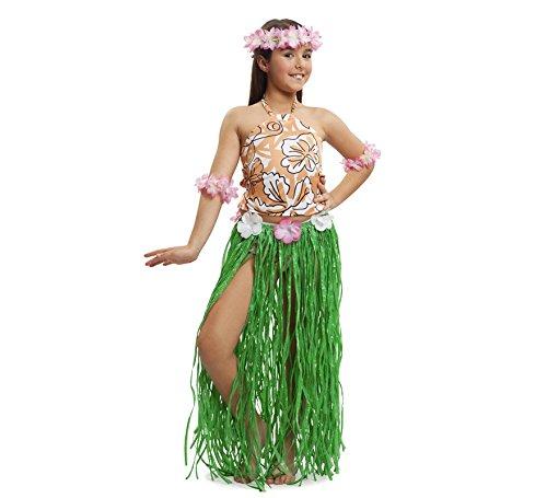 Viving-Disfraz-infantil-hawaiana-34-aos