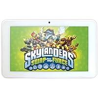 Skylanders SKU007D Premium 7