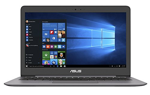 asus-zenbook-ux310ua-gl079t-ultrabook-133-fhd-gris-intel-core-i5-8-go-de-ram-ssd-256-go-windows-10-g