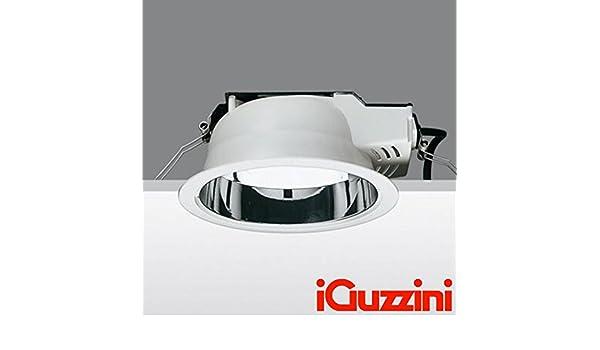 Iguzzini amazon illuminazione