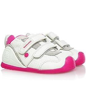 Biomecanics - Zapatos primeros pasos para niña