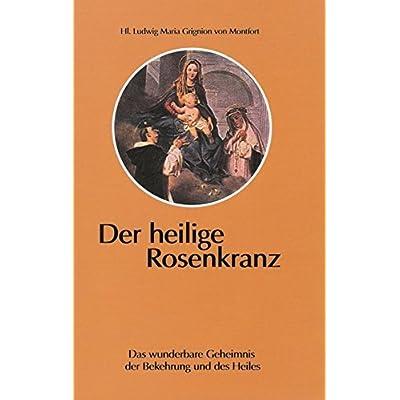 download der heilige rosenkranz pdf free jarrodshawn  der rosenkranz pdf #3