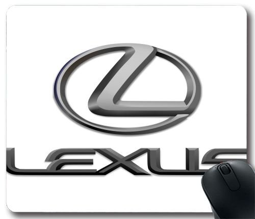 lexus-logo-m61k3r-gaming-mouse-pad-tappetino-per-il-mouse-personalizzato-mousepad