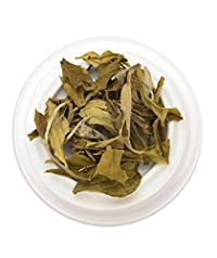 Old Harbor Silver Tips White Tea (50 GM)