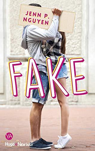 Fake par [Nguyen, Jenn p]